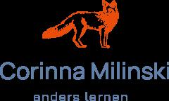 Corinna Milinski – Anders lernen.